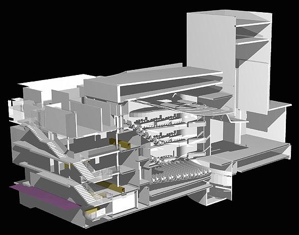 wexford-opera-house-model1